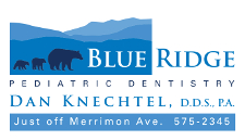 Blue Ridge Pediatric Dentistry