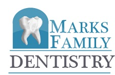 Marks Family Dentistry