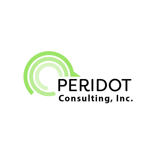 Peridot Consulting, Inc.